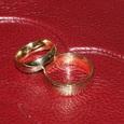 Красивая дата 02.02.2020 оказалась под запретом в Китае для регистрации браков