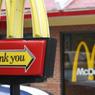 Охранник застрелил двух человек в канадском «Макдоналдсе»