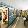 Минск и Москва создадут СП по строительству метро