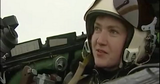 МИД Украины выразил протест из-за вывоза украинской летчицы в РФ