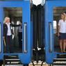 Поезд  Минск - Варна не пользуется спросом