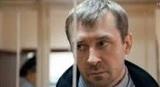 Стало известно, кто свидетельствовал против Захарченко