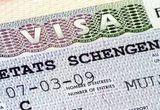 Франция хочет отменить краткосрочные визы для россиян