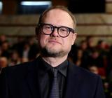 В преддверии премьеры «Ржева» на ТВ режиссер Копылов рассказал о съемках военной драмы