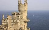 Порошенко назначил нового представителя президента Украины в Крыму