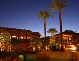 Чартеры на египетские курорты все-таки скоро полетят?