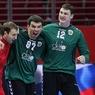 Гандбол ЧЕ-2016: Россия уверенно выходит в следующий раунд