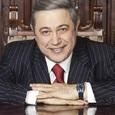 Известный шоумен раскрыл причину ухода Петросяна с Первого канала
