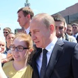 Песков рассказал о здоровье Владимира Путина