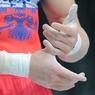 Спортивные гимнасты из России допущены до ОИ-2016