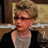 Телеведущая Светлана Моргунова не понимает, почему коллеги считают ее алкоголичкой