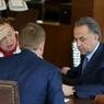 РФС: Слуцкий ушел с поста главного тренера национальной сборной
