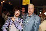 Вдова Михаила Державина раскрыла подробности тяжелой болезни артиста