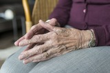 Сколько россиян доживут до нового пенсионного возраста, выяснили эксперты