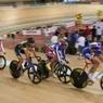 Сборная России по велотреку стала второй на чемпионате Европы