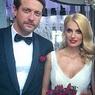 Саша Савельева и Кирилл Сафонов сыграли настоящую свадьбу (ФОТО)
