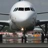 Рейс Новосибирск - Дубай отложен из-за неисправности крыла