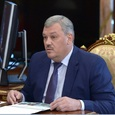 Главы двух регионов объявили об отставке