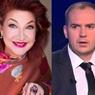"""Адвокат рассказал о самочувствии Петросяна и обратился к Степаненко: """"Прекратите немедленно!"""""""