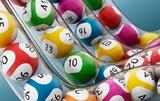 Россиянин выиграл в лотерею три миллиона рублей