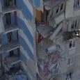 Террористы ИГ заявили, что взрывы в Магнитогорске якобы дело их рук