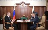 Титов передал Путину список желающих вернуться в Россию бизнесменов