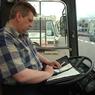 Мигрантам могут разрешить работать водителями без экзамена в ГИБДД