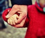 Родители нашли своего считавшегося умершим ребёнка благодаря долгу по алиментам