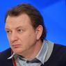 Источники: Марата Башарова отстранили от спектакля из-за семейного скандала