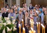 В РПЦ назвали условие для прекращения дел об оскорблении чувств верующих