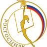 Росгосцирк взыщет с дрессировщиков 20 млн долга через суд
