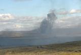 На полигоне в Новосибирской области произошёл взрыв - пострадали четверо военных