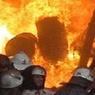 Два горняка погибли при взрыве на шахте в Оренбургской области