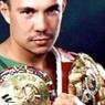 Цзю: Кличко уже пресытился победами и боксом
