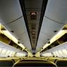 Пытавшегося угнать самолёт жителя ХМАО отправили на принудительное лечение