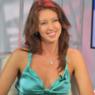 Вид 47-летней певицы Натальи Сенчуковой в бикини поразил пользователей интернета