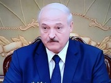 Лукашенко предложил продать Белоруссии российское нефтяное месторождение