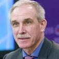 Ульяновский губернатор урежет зарплату себе и чиновникам
