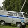 В Краснодарском крае в колодце найдены три трупа