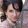 Убийство не исключается: новые детали в расследовании смерти Жанны Роштаковой