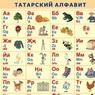 Достаточно ли языка и образования для национальной идентичности в России?