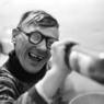 Люди, носящие очки, на самом деле, умнее людей с хорошим зрением, уверены ученые