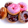 Даже временный отказ от сахара несет пользу для здоровья