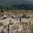Трамп призвал европейцев забрать «своих» боевиков из Сирии