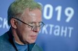 Вячеслав Фетисов считает Россию самой опозорившейся страной в истории спорта