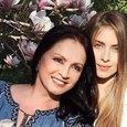 Взрослую внучку Софии Ротару раскритиковали за внешний вид