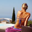 Лучший в Европе SPA Hotel находится в Греции