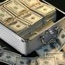 В российских банках заканчивается валюта