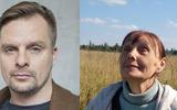 Появились подробности таинственного исчезновения матери Александра Носика