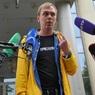 После дела Голунова в МВД создали группу против преступлений полицейских